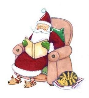 2012_12_21 Santa.jpg