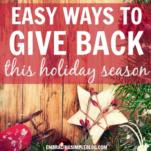 easy-ways-to-give-back-this-holiday-season_504.jpg
