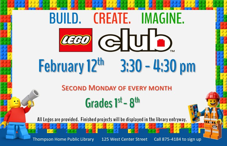 Lego flyer.jpg