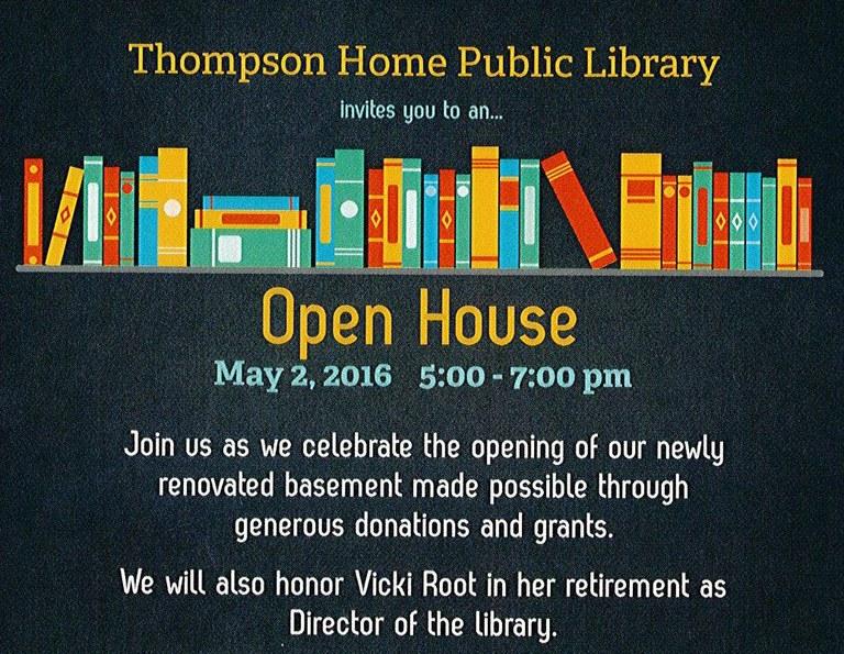 Open House invite.jpg