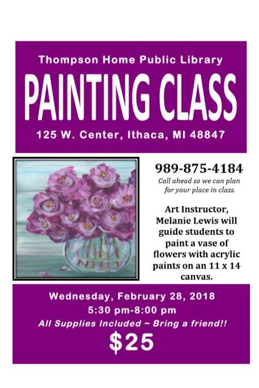 Painting class Feb.jpg
