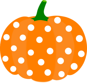 pumpkin-md.png